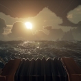 Sea of Thieves 26_03_2018 11_31_20