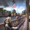 STAR WARS™ Battlefront™ II (20)