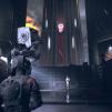 STAR WARS™ Battlefront™ II (27)