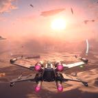STAR WARS™ Battlefront™ II (3)