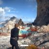 STAR WARS™ Battlefront™ II (34)