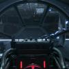 STAR WARS™ Battlefront™ II (38)
