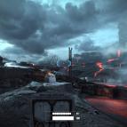 STAR WARS™ Battlefront™ II (4)