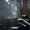 STAR WARS™ Battlefront™ II (43)