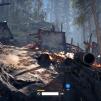 STAR WARS™ Battlefront™ II (50)
