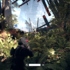 STAR WARS™ Battlefront™ II (51)