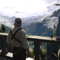 The Witcher 3 Wild Hunt (21)