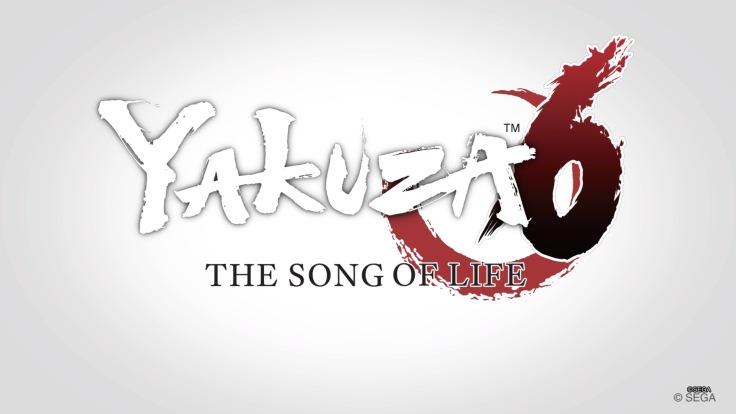 YAKUZA 6_ The Song of Life_20180407135012.jpg