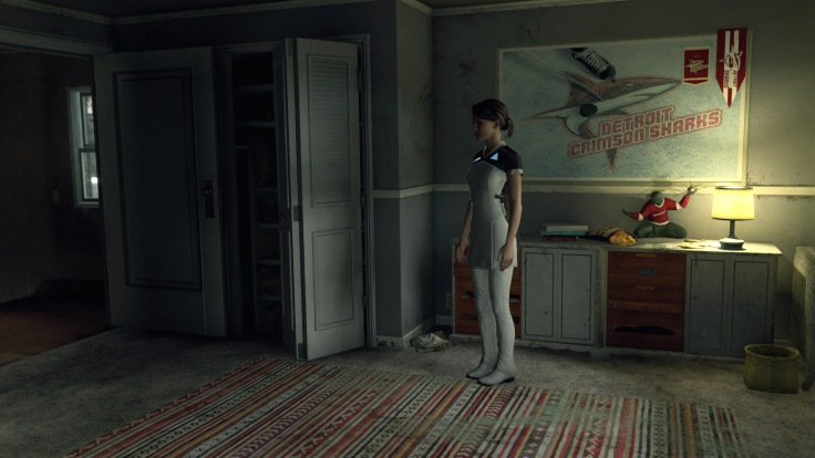 Detroit_ Become Human™_20180528200546.jpg