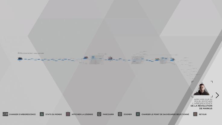 Detroit_ Become Human™_20180602104503.jpg