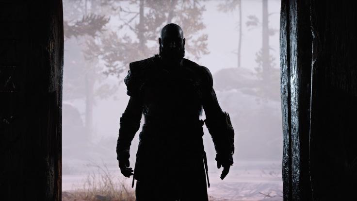 God of War_20180422125502.jpg