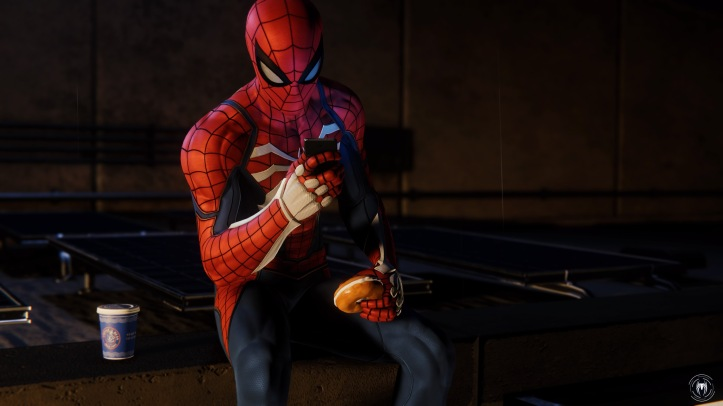 Marvel's Spider-Man_20180919112111