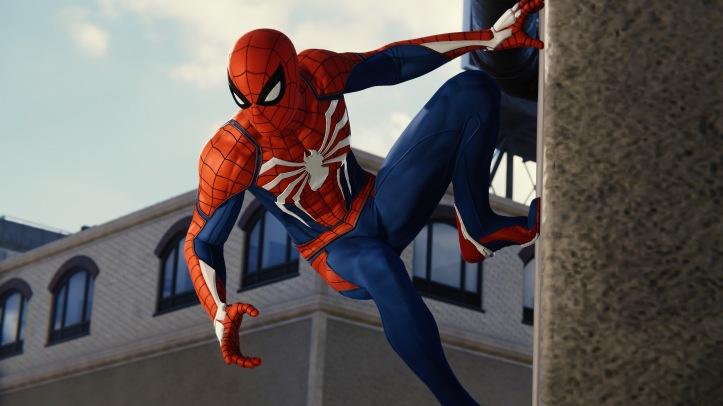 Marvel's Spider-Man_20180919141058
