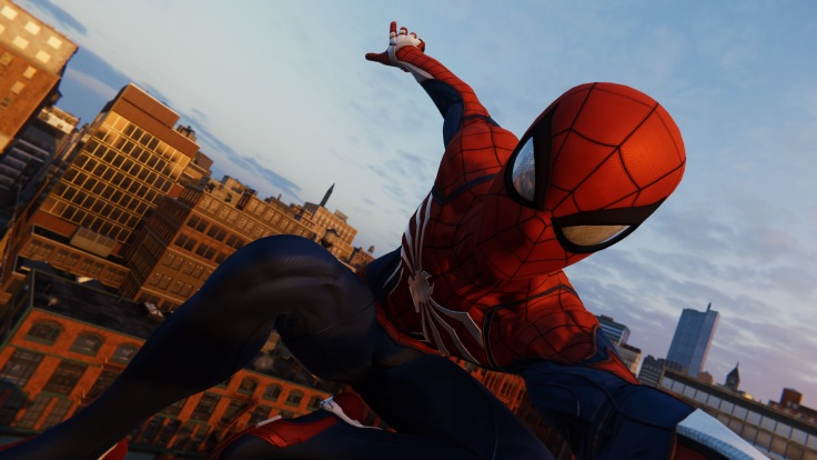 Marvel's Spider-Man_20180919165910