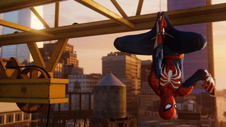 Marvel's Spider-Man_20180920175833