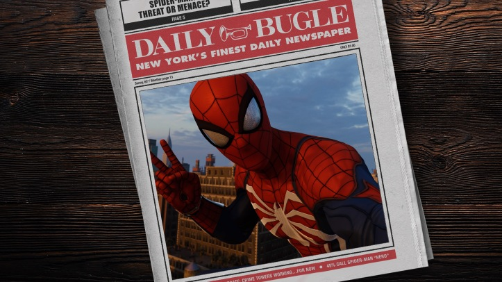 Marvel's Spider-Man_20180920180043