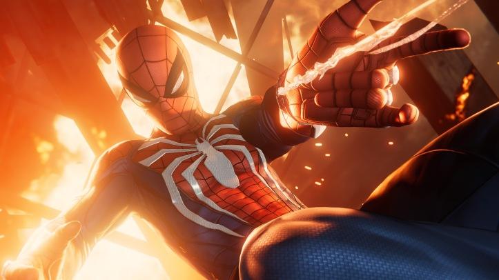 Marvel's Spider-Man_20180920210221