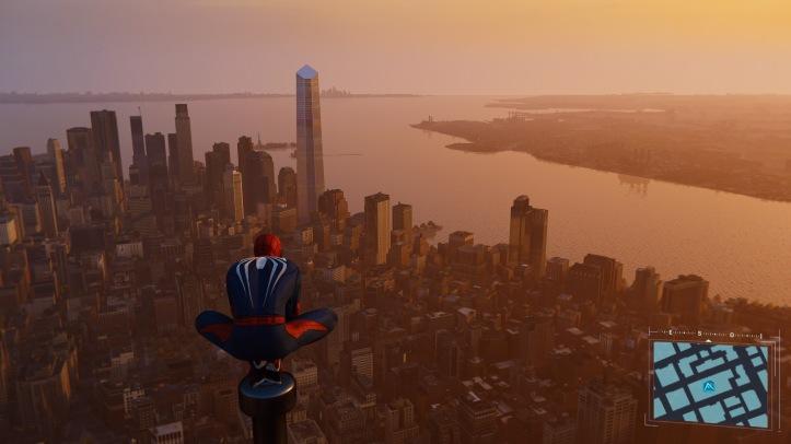 Marvel's Spider-Man_20180921182720
