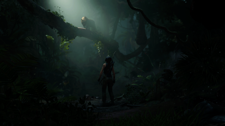 Shadow of the Tomb Raider (11).png