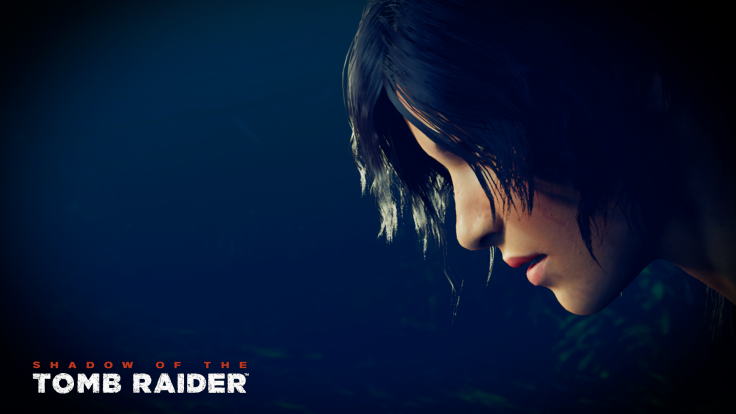 Shadow of the Tomb Raider (5).png