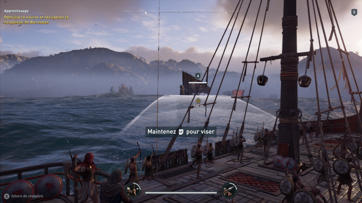Assassin's Creed® Odyssey (11).png