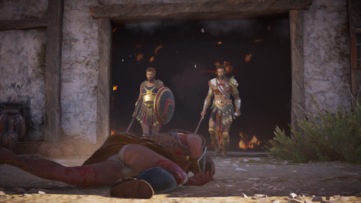 Assassin's Creed® Odyssey (3).png