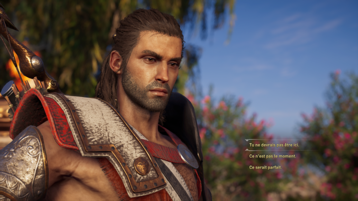 Assassin's Creed® Odyssey (4).png