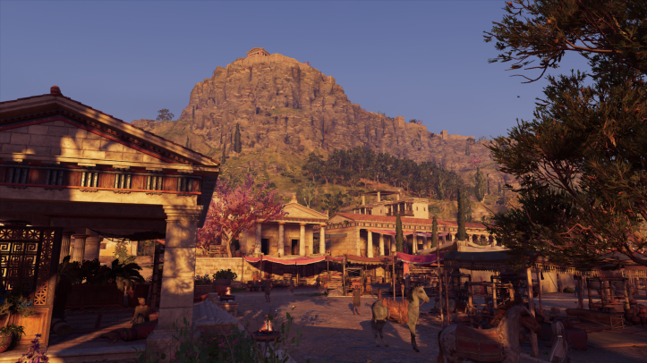 Assassin's Creed® Odyssey (5).png