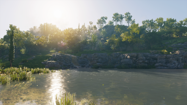 Assassin's Creed® Odyssey (6).png
